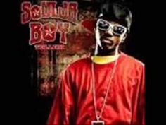 Turn My Swag On (Remix) Soulja Boy ft Lil Wayne, Fabulous, and Young Jezzy Lyrics Soulja Boy, Black Edition, Lil Wayne, Music Mix, Celebrity Photos, Soho, My Boys, My Girl, Lyrics