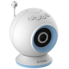 Get Creative Accessories: Buy Online The Best Brands #D-Link DSC-825L #Wireless Camera with #SD Card Slot in India at Attractive Price: Rs. 9,300/-.