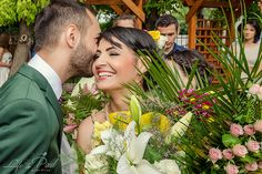 Oana si Cristi - Cununie Civila Pixel Photography, My Flower, Flowers, Civil Wedding, Nasa, Wedding Dresses, Bridal Dresses, Alon Livne Wedding Dresses, Weeding Dresses