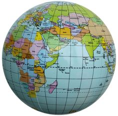 10 Best Understanding the World Map images | World ... Understanding World Map on culture world maps, service world maps, black and white world maps, helpful world maps, teaching world maps, practice world maps, reliable world maps, sweet world maps, creative world maps, pattern world maps,