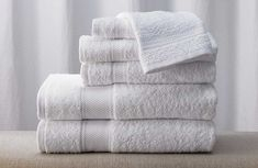 Bring home the soft, absorbent towels of the Shop Marriott Towel Set for hotel-quality comfort at home. Shop towels, robes, and more at Shop Marriott today. Dry Cleaning Business, Hotel Linen, Hotel Towels, Hair Without Heat, Hotel Bed, Face Towel, Terry Towel, Marriott Hotels, Bath Linens