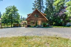 For details contact Ethan Pruett at 360-584-6485. 1 of a kind custom home on a peaceful and serene 2 country acres only minutes to town, with this home you truly can have it all.