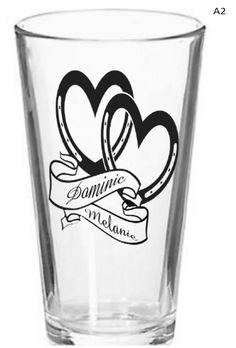 https://www.etsy.com/listing/505037623/personalized-custom-pint-glasses