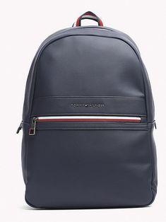 78de80ca Купить рюкзак Tommy Hilfiger для мужчин. Скидки до 70% в JEANS SYMPHONY.