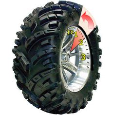 As the clocks go back on Sunday and the nights grow longer and colder, take advantage of preparing for the winter. Check out our Quad and ATV bike tyres for getting safely around the farm and lanes this winter. You won't be disappointed! Clocks Go Back, Model Supplies, Quad Bike, Disappointed, Atv, Monster Trucks, Sunday, Winter, Check
