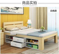 Children Beds Children Furniture