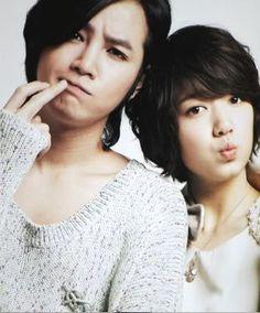 114 Best Youre Beautiful Images Korean Dramas Drama Korea You