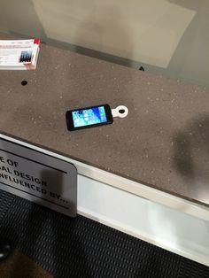 IMG_4732,recharge a même le comptoir pour i phone(prototype)