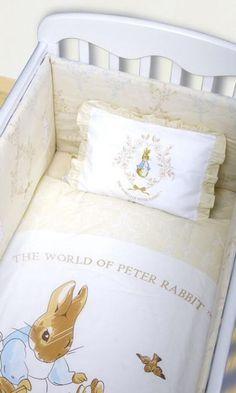 72 Best Peter Rabbit Nursery Images