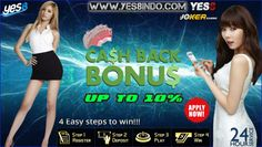 Free Casino Slot Games, How To Apply