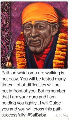 Jai Ram, Sai Baba Pictures, Sai Baba Quotes, Sai Baba Wallpapers, Sathya Sai Baba, Lakshmi Images, Baba Image, Om Sai Ram, Portrait Paintings