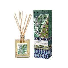 Coriandre Lemongrass - Diffuseur 200 ml FRAGONARD : prix, avis & notation, livraison.  Coriandre Lemongrass - Diffuseur Un délicat parfum…