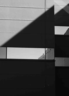 © Eduardo Seco