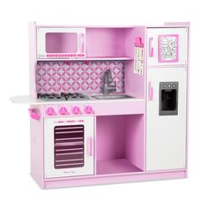 buy step2 little bakers kitchen with 30 piece accessory set at walmartcom favorite pinterest bakers kitchen walmart and 30th - Step2 Little Bakers Kitchen
