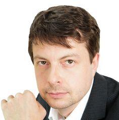 kompetente Unternehmensberatung: http://www.plangenial.de