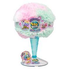 Buy Pikmi Pops Season 3 Giant Pikmi Flips - Gigi the Unicorn - Exclusive - R Exclusive for CAD Toys For Girls, Kids Toys, Moose Toys, Toys R Us Canada, Fancy Nancy, Diy Tattoo, Lol Dolls, Birthday Wishlist, New Toys
