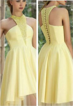 Cute A-line Short Tulle Prom Dress Formal Dress Elegant Dresses, Beautiful Dresses, Casual Dresses, Fashion Dresses, Tulle Prom Dress, Party Dress, Prom Dresses, Kids Frocks Design, Victorian Gown