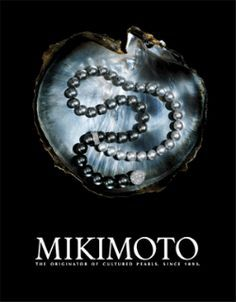 Výsledek obrázku pro mikimoto