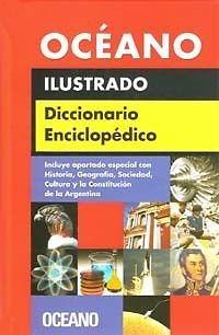 ¿ QUIERES COMPRAR EL LIBRO ?SOLO MANDANOS UN CORREO Asigmarlibros@yahoo.com.mxY EN BREVE TE MANDAMOS UN CORREO CONLAS FORMAS DE PAGO, A TUS ORDENES,SALUDOSPRECIO SIGMAR $148.00 PESOSCON ENVIO GRATIS POR CORREO REGISTRADO 2 A 9 DIAS A TODA LA REPUBLICA MEXICANAO POR FEDEX 1 A 3 DIAS AUMENTA $ 128.00 PESOS= $ 276.00 PESOSDEPOSITO BANCARIO,PAY PAL,ETC.OFERTAS SIGMARLIBROSCOMPRA DE UN LIBRO ENVIO GRATIS POR CORREO REGISTRADOCOMPRA DE DOS O MAS LIBROS 10 % DE DESCUENTO y ENVIO GRATIS POR CORREO…