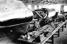 October 3, 1942: The V-2 rocket becomes the first man-made object to reach space.