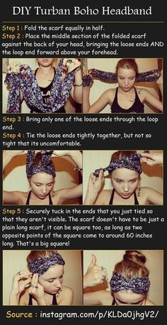 headband hair tutorial. I run a blog with DIY&tutorials about everything: Hair, nail, make-up, clothes, baking, decorations and much more! My blog adress is: tuwws.blogspot.se