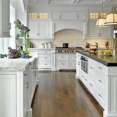#interiordesign #kitchens