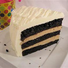 Allrecipes, Cupcakes, Vanilla Cake, Desserts, Food, Frostings, Drinks, No Flour Recipes, Vegan Desserts