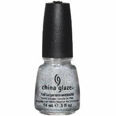 I need this nail polish!