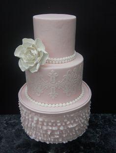 358 wedding cakes lancaster pa oregon dairy supermarket