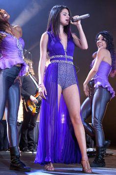 selena gomez concerts  | Selena Gomez: Mexico City Concert (photos under) | Surfme