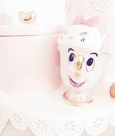 ♡ Chin Up, Princess♡ Pinterest : ღ Kayla ღ.