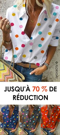 Chic Outfits, Fashion Outfits, Womens Fashion, Look Fashion, Fashion Design, Sequin Party Dress, Cool Style, My Style, Cute Blouses
