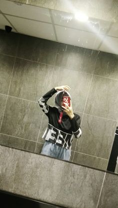 mirror selfie not hurt anyone right ? mirror selfie not hurt anyone right ?, mirror selfie not hurt anyone right ? mirror selfie not hurt anyone right ? Casual Hijab Outfit, Hijab Chic, Hijabi Girl, Girl Hijab, Girl Pictures, Girl Photos, Girl Hiding Face, Cute Muslim Couples, Girls Foto