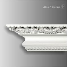 73 Best crown molding images in 2017 | Moldings, Ceiling