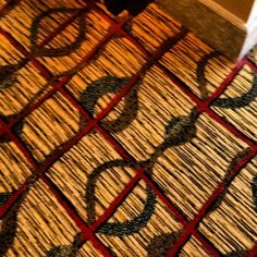 Unusual Carpet - Raphael Love Social Media Mentor and Speaker Strange Things, Interstellar, Top Of The World, Neon Colors, Futuristic, Carpet, Social Media, Inspiration, Biblical Inspiration