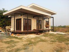 modern loft-house-in-field (53)