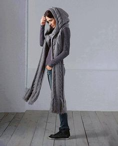 bonnets scarves /winter clothing/women's  clothing/ gift ideas/grey accessory for ladies/hats/caps/