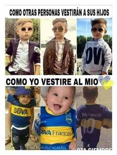 Messi, Rey, Tatoos, Baseball Cards, Sports, Amor, Soccer Pics, Funny Memes, Hs Sports