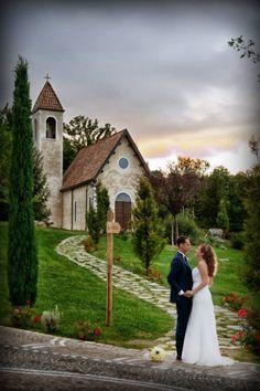 Fotografia per un matrimonio in primavera http://www.nozzemeravigliose.it/matrimonio/fotografo/napoli/nando-stufa/348