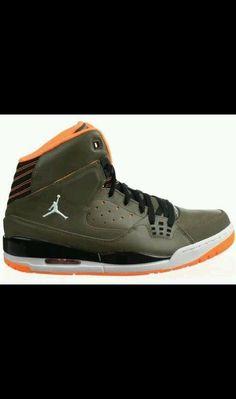 tom cruise rain man - Kristin Wiig wearing Jordan SC-1 | Nike Air Jordan | Pinterest ...