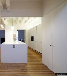 Apartment_Renovation_in_Madrid_Beriot_Bernardini_Arquitectos_afflante_com_3