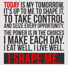 Fitness motivational quotes pictures for workout motivation :) Motivation! No Excuses! Motivational Quotes to Get You Moving: Source: Pinter. The Words, Weight Loss Inspiration, Motivation Inspiration, Workout Inspiration, Inspiration Fitness, Daily Inspiration, Crossfit Inspiration, Morning Inspiration, Positive Inspiration
