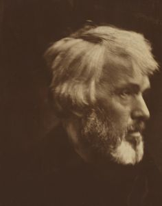 Julia Margaret Cameron. Thomas Carlyle. 1867 | MoMA Narrative Photography, Photography Career, John Herschel, Most Famous Photographers, Thomas Carlyle, Julia Margaret Cameron, University Of New Mexico, Victorian Men, Film Studies
