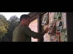 ROTA MORTAL 2-filme completo dublado. - YouTube