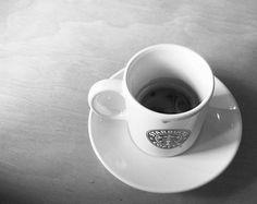 I'll take my coffee ALL BLACK too - no sweetener needed! #converttoblack