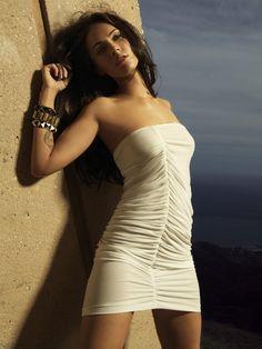 Picture of Megan Fox