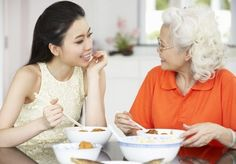 Whats the secret to a really long life?  Hong Kong residents have the longest life expectancy - find out why! #livelong