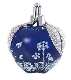 Encontre Seu Perfume- TROUVER VOTRE PARFUM  (E.S.P): Mist S. Cute Feminino