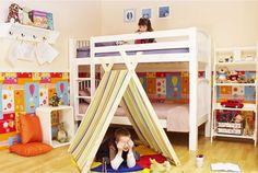 http://www.minhacasaminhacara.com.br/um-quarto-duas-criancas/