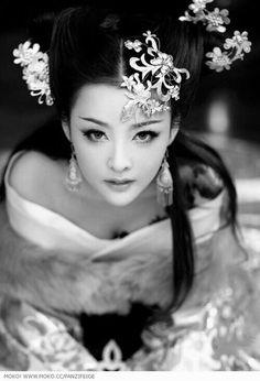 LovelyIdeas BeautifulRomance  Photography Inspiration